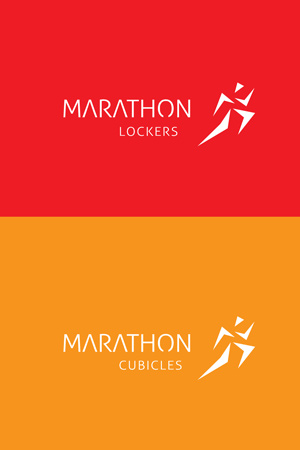 Prospec marathon logo updated